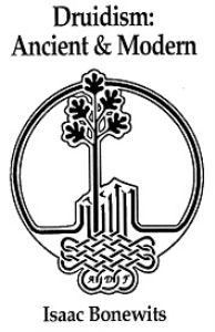 Druidism | Audio Books | Religion and Spirituality