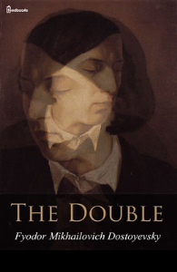 the double by dostoyevsky