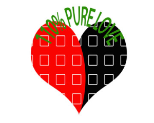 Pure Love 3 | Photos and Images | Digital Art
