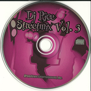 dj-rice-streetmix-vol.#3
