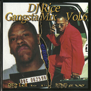 dj-rice-gangsta-mix-vol.#6