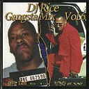 Dj-Rice-Gangsta-Mix-Vol.#6 | Music | Rap and Hip-Hop