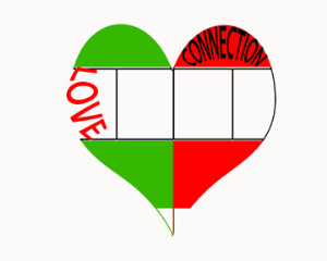 Love Connection | Photos and Images | Digital Art