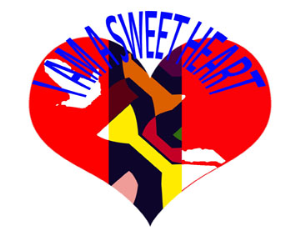 Sweet Heart 2 | Photos and Images | Digital Art
