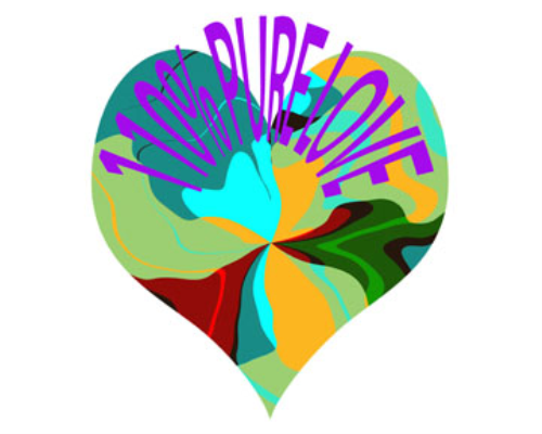 First Additional product image for - Pure Love 4