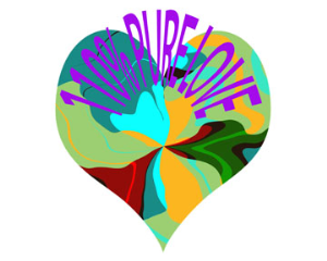 Pure Love 4 | Photos and Images | Digital Art