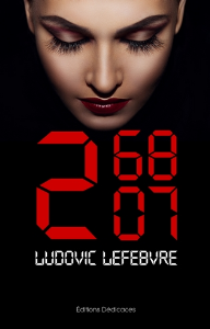 2 68 07, par Ludovic Lefebvre | eBooks | Fiction