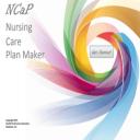 NCaP-Nursing Care Plan Maker | Software | Healthcare
