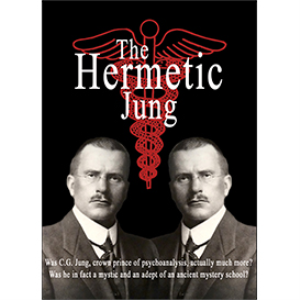 the hermetic jung