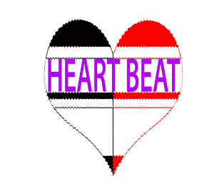 Heart Beat | Photos and Images | Digital Art