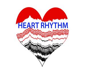 Heart Rhythm | Photos and Images | Digital Art
