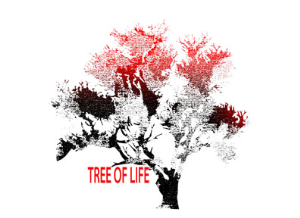 Tree of Life 2 | Photos and Images | Digital Art