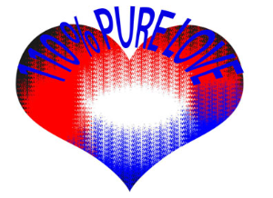 Pure Love 14 | Photos and Images | Digital Art