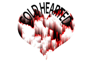 Cold Hearted | Photos and Images | Digital Art