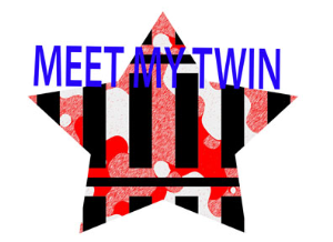 Meet My Twin | Photos and Images | Digital Art