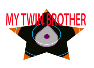 My Twin Brother | Photos and Images | Digital Art
