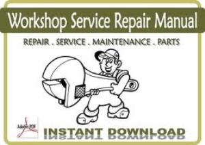 yamaha jet boat service manual xr1800.2000 & 2001 master manual