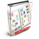 Stamp collecting Ecourse and articles | eBooks | Non-Fiction
