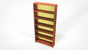 Billy Bookcase | Other Files | Everything Else