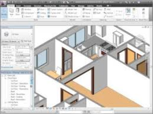revit architecture 2016 video training
