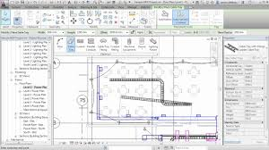 revit mep 2014 video training