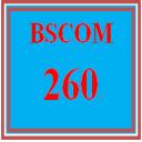 BSCOM 268 Week 1 Print Media Industry Worksheet   Crafting   Cross-Stitch   Wall Hangings