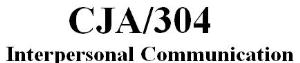CJA 304 Week 5 Individual Paper – Press Release Paper | eBooks | Education