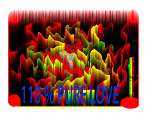 Pure Love 18 | Photos and Images | Digital Art