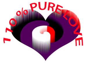 pure love 19