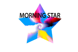 Morning Star | Photos and Images | Digital Art