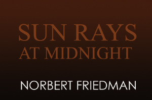 Suns Rays at Midnight | Audio Books | Non-Fiction