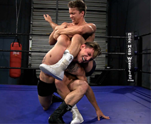 2605-wes richards vs tanner hill