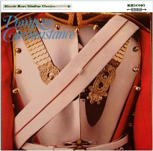 Pomp and Circumstance - Slimline Classics   Music   Classical