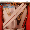 Pomp and Circumstance - Slimline Classics | Music | Classical