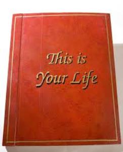 Life | eBooks | Education