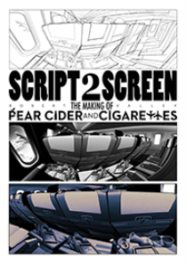 Script 2 Screen eBook - Robert Valley | eBooks | Education