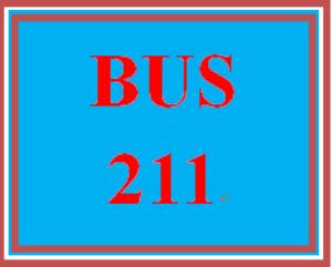 BUS 211 Week 4 Motivation & Team Case Study   eBooks   Education