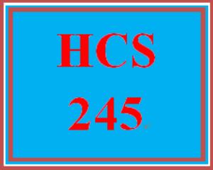 HCS 245 Week 5 Diabetes Presentation   eBooks   Education