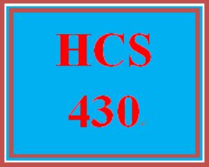 HCS 430 Week 2 Employee Handbook Nondiscrimination Progress Summary | eBooks | Education