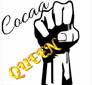 q.u.e.e.n -cocaa (prod.denistheproducer)