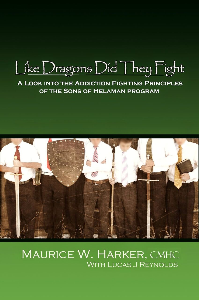 Like Dragons Did They FIght eBook | eBooks | Education