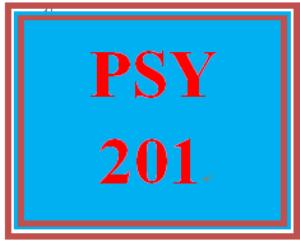 PSY 201 Week 8 Depression Brochure | eBooks | Education