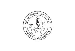 download free 2016 international rider seat biomechanics symposium