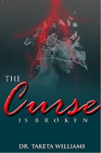 The Curse Is Broken, The Drought Is Over | Audio Books | Podcasts