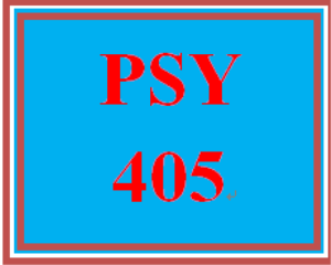 PSY 405 Week 3 Humanistic and Existential Personality Theories Paper | eBooks | Education