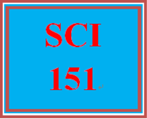 SCI 151 Week 3 Science of Stars Paper | eBooks | Education