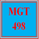 MGT 498 Week 3 Learning Team Log | eBooks | Education