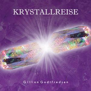 Krystallreise | Music | Ambient