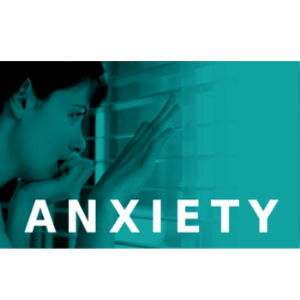 anxiety - complete package