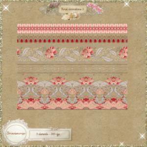 floral decorations 3